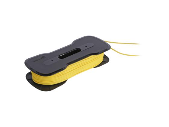 Tether for Gladius Mini Underwater Drone0