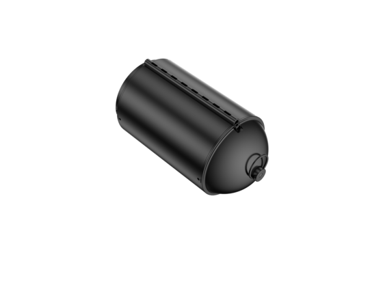 CHASING M2 Underwater Drone Spare Battery0