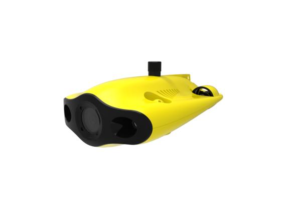 GLADIUS MINI S Underwater Drone with a 4K UHD Camera0